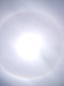 201505221235